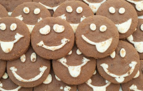 הפחתת סוכר והשפעתה על חוש הטעם