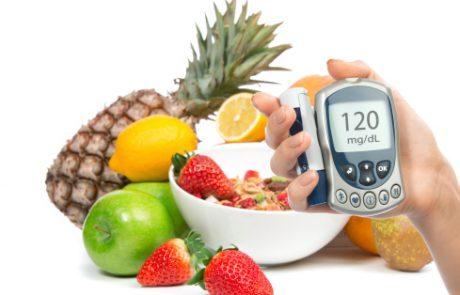 סיבים תזונתיים ובריאות