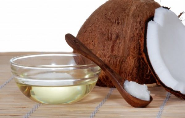 מה אתם יודעים על שמן קוקוס ותרומתו הבריאותית?