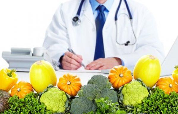 מחקר: רופא בריא – מטופל בריא
