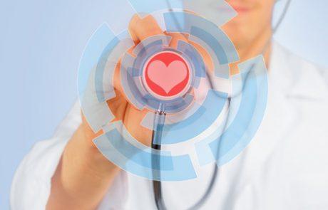 חדשות בריאות: גמילה מעישון – תרופות והפחד מהשמנה