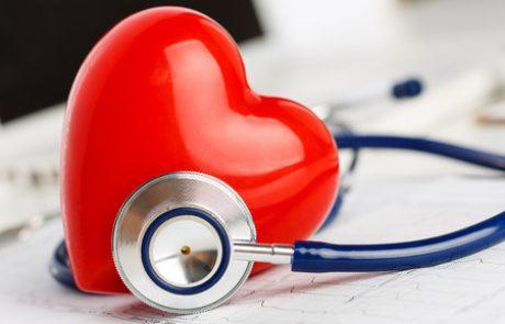 החברה האירופית לטרשת עורקים מציגה: כלי  לימודי לניהול תזונתי של רמת השומנים בדם