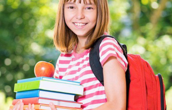 מה הילד שלנו צריך לאכול כדי להצטיין בקריאה?