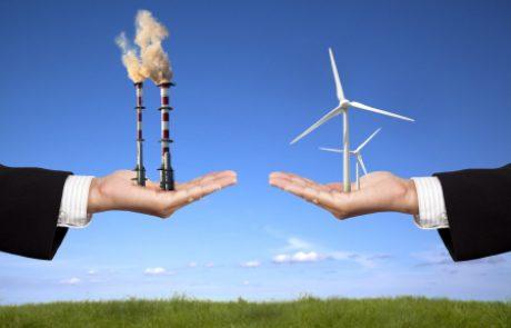 המלצות חדשות לחברות בנושא האקלים