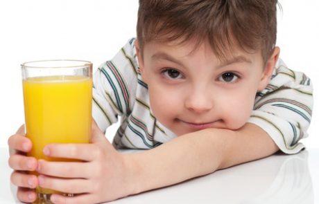 חדשות בריאות: מערכת בקרת האכילה