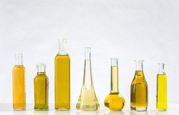 שמנים ושומנים ממקור צמחי  – על איכות ובריאות