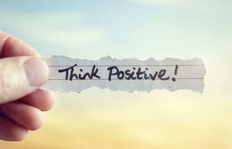 אינפוגרפיקה – תזונה בקיץ – חשיבה חיובית
