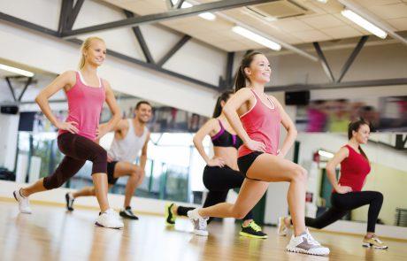 עדכונים בתזונת הספורט מאת הדיאטנית יעל דרור