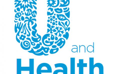 U and Health 4