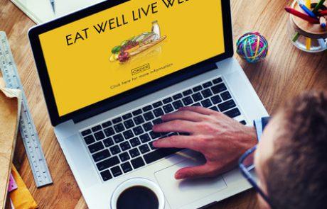 אתרים ללמידה עצמית ושיפור מיומניות