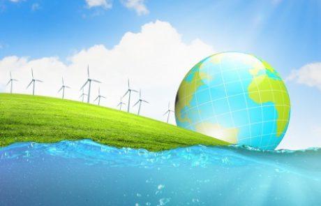 יוניליוור תפתח תשתית לפלטפורמת מחקר פתוחה לטיפול בבעיות גלובליות