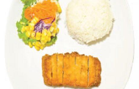 על פחמימות בתזונת ילדים