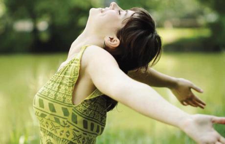 תהליכי ייצור מרגרינות – שיפור הבריאות